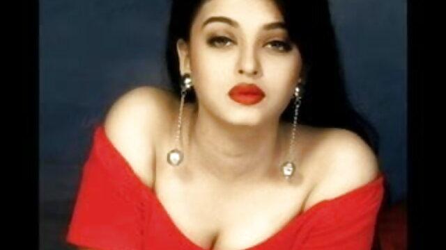 मुर्गा और एस के साथ खेल बिकनी में रेड इंडियन लड़की - सेक्सी पिक्चर मूवी हिंदी जापानी कॉम पर अधिक