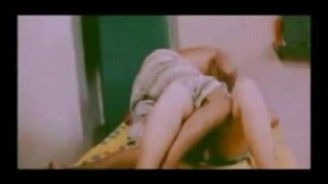 संचिका परिपक्व रेड इंडियन चिल्लाती के रूप में वह मुश्किल हिट सेक्सी वीडियो फुल मूवी ओपन हो जाता है
