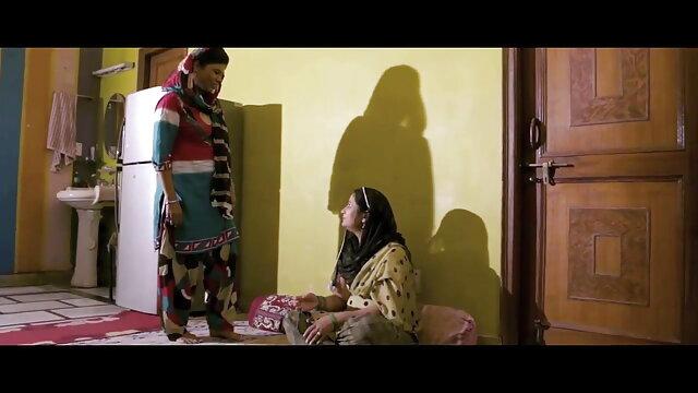 Girlparty नियंत्रण से पंजाबी सेक्सी फिल्म मूवी बाहर