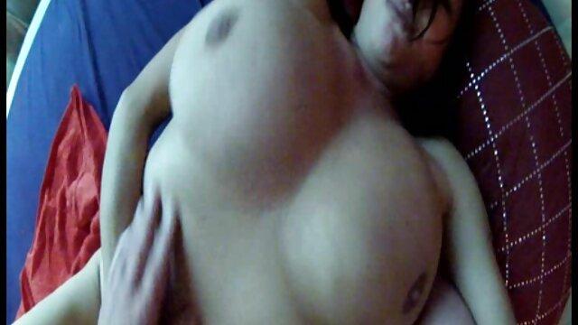 जापानी लड़की, सेक्सी मूवी कामसूत्र हस्तमैथुन, किशोरी